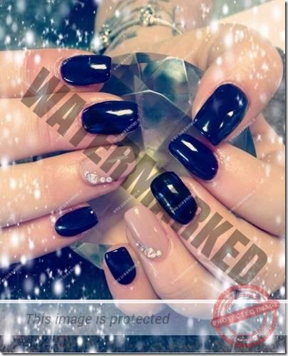 modele-unghii-negre-11