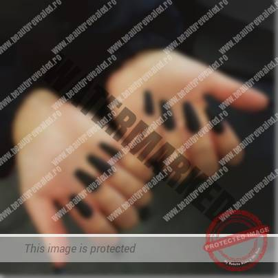 modele-unghii-negre-14