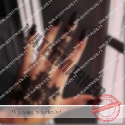 modele-unghii-negre-15