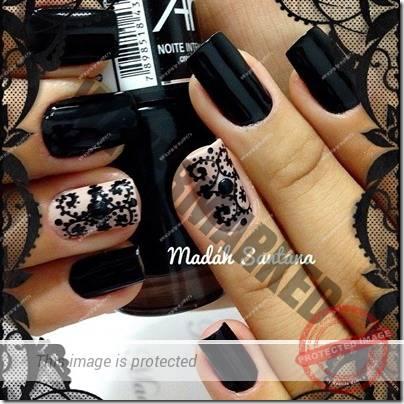 modele-unghii-negre-16