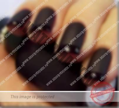 modele-unghii-negre-20