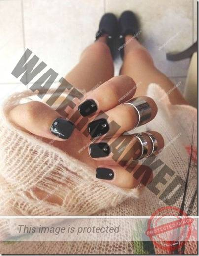 modele-unghii-negre-2