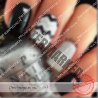modele-unghii-negre-30