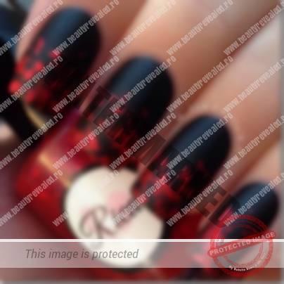 modele-unghii-negre-40
