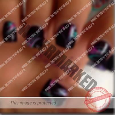 modele-unghii-negre-48