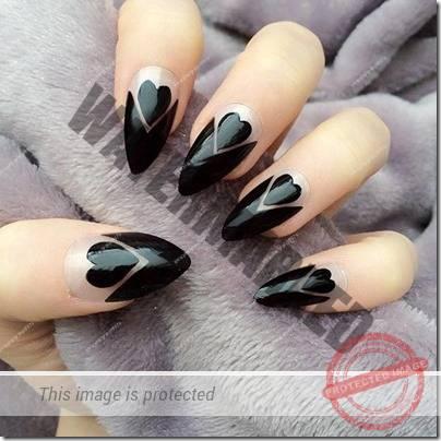 modele-unghii-negre-56