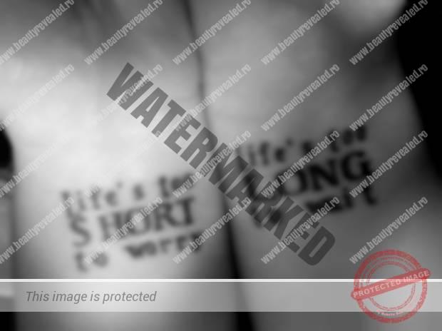 tatuaje-mesaj-scris-12