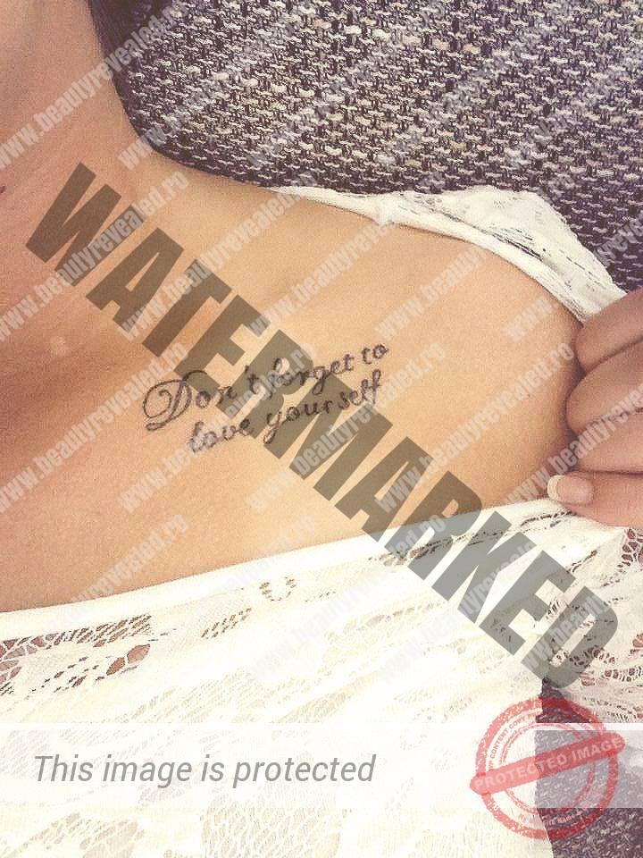 tatuaje-mesaj-scris-14