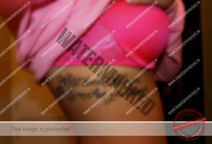 tatuaje-mesaj-scris-16