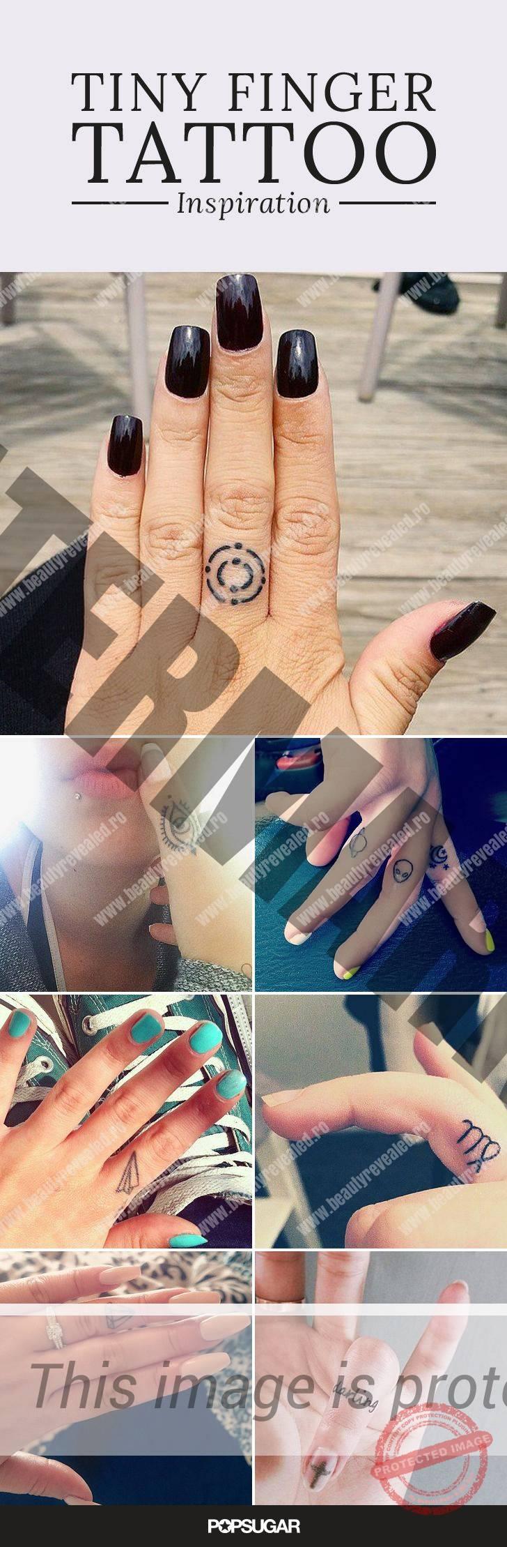 tatuaje-mici-pe-degete-00