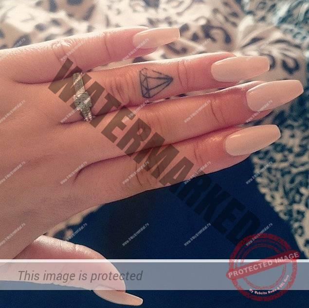 tatuaje-mici-pe-degete-7