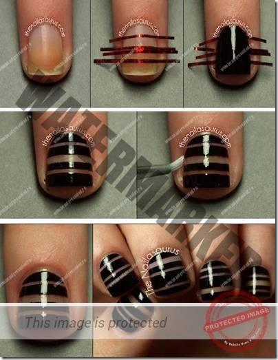 tutoriale-unghii-negre-1
