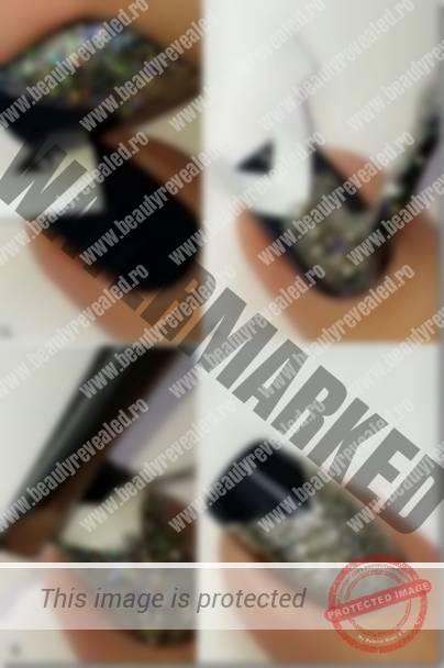 tutoriale-unghii-negre-4