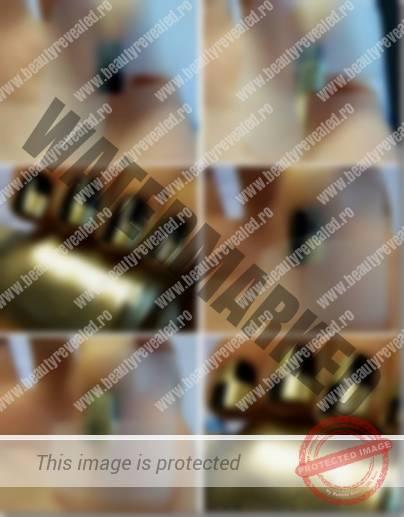 tutoriale-unghii-negre-6