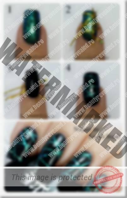 tutoriale-unghii-negre-7