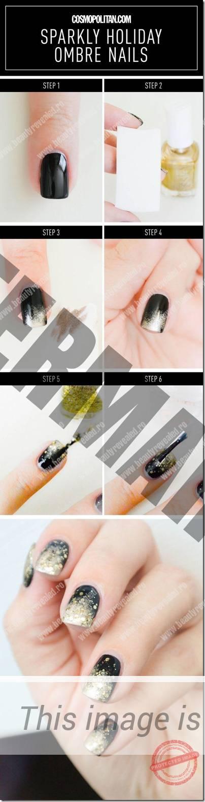 tutoriale-unghii-negre-8
