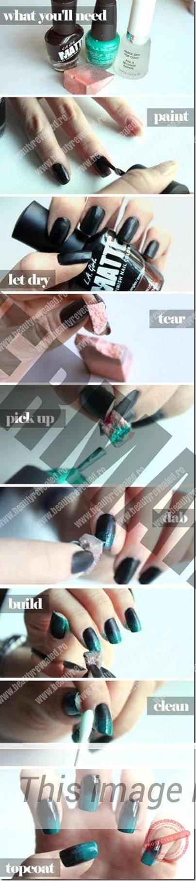tutoriale-unghii-negre-9