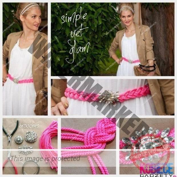 tutoriale_fashion_112