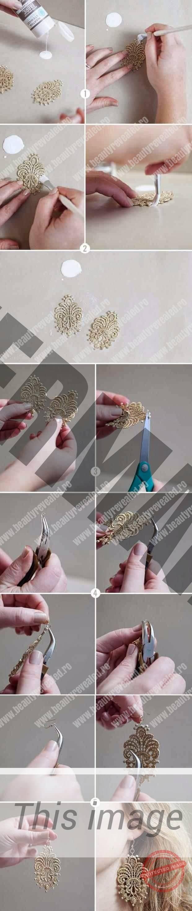 tutoriale_fashion_12
