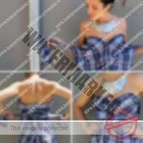 tutoriale_fashion_17
