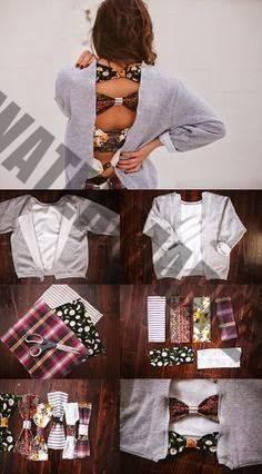 tutoriale_fashion_22