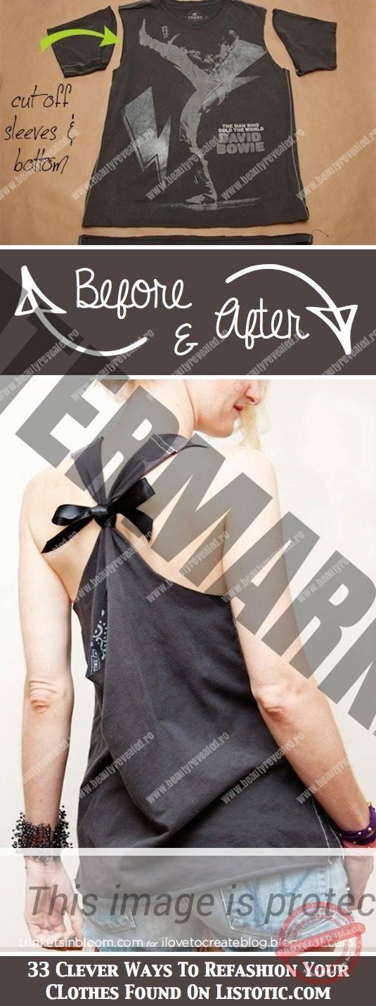 tutoriale_fashion_23