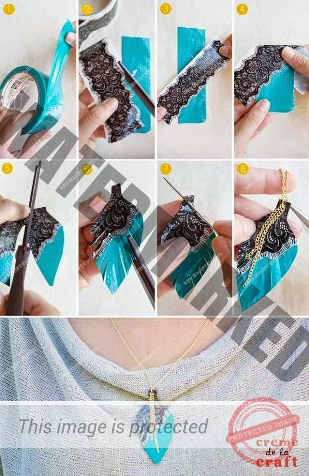 tutoriale_fashion_6