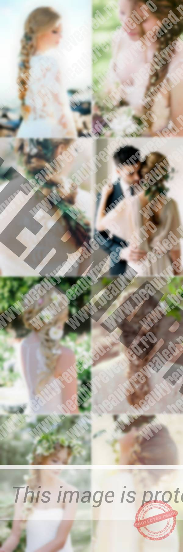 hair-brides-1
