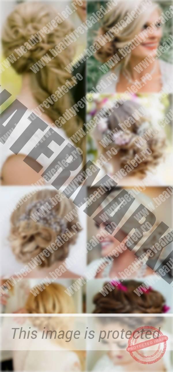 hair-brides-11