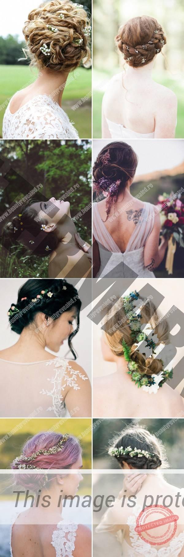 hair-brides-12