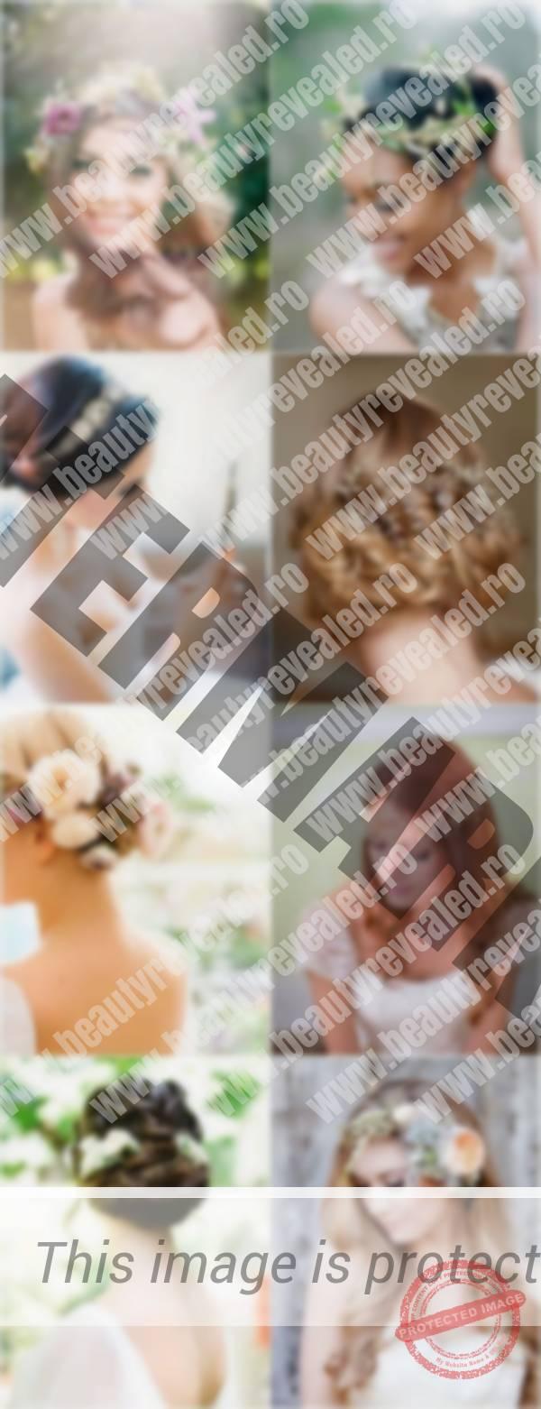 hair-brides-13