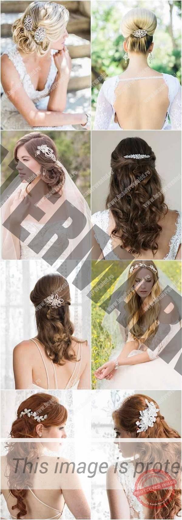 hair-brides-14