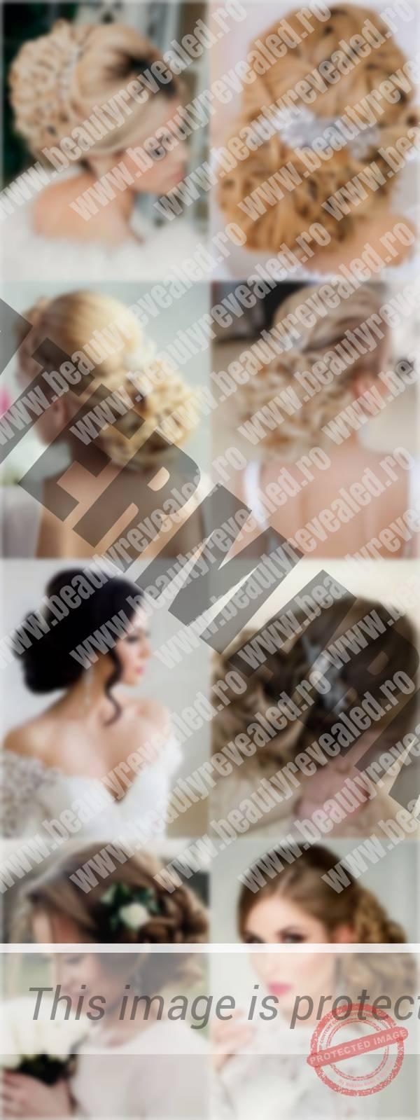 hair-brides-15