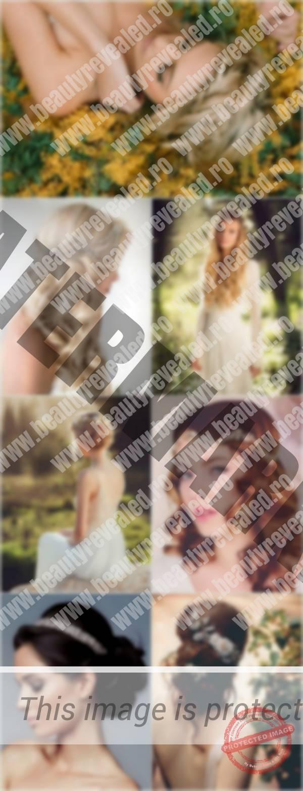 hair-brides-16