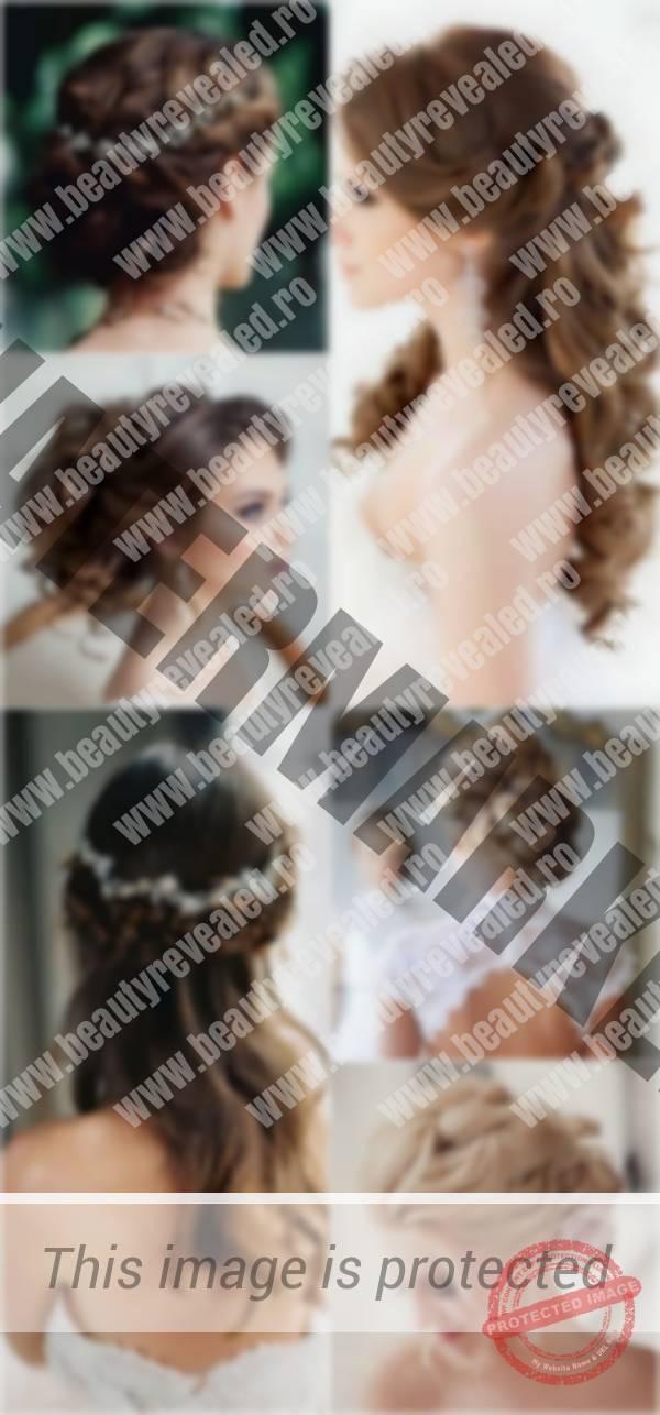 hair-brides-17