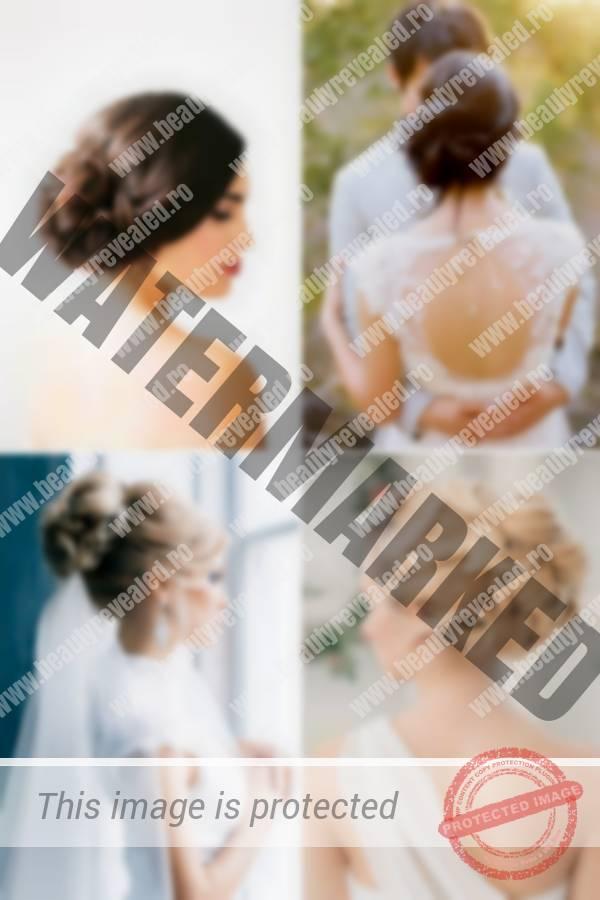 hair-brides-18