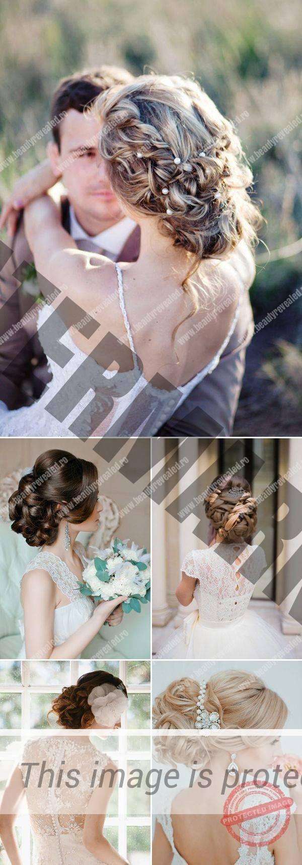 hair-brides-19
