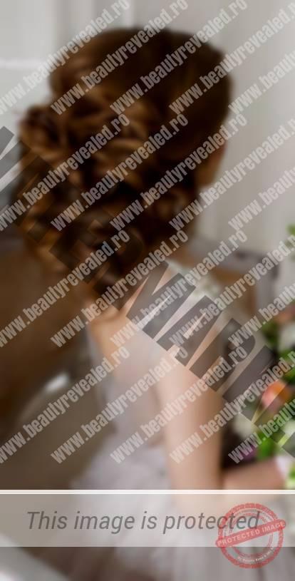 hair-brides-20