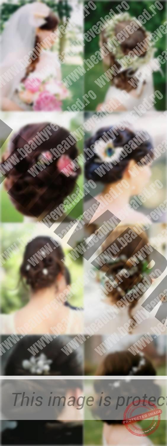 hair-brides-22