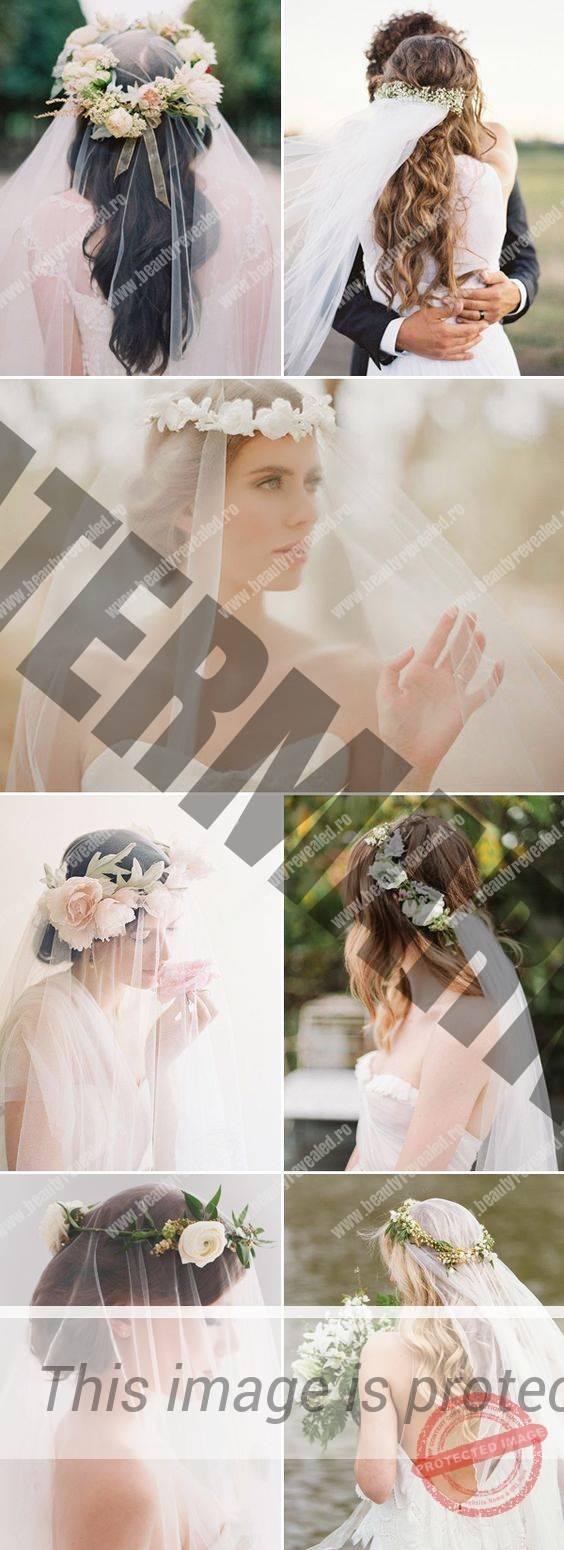 hair-brides-23