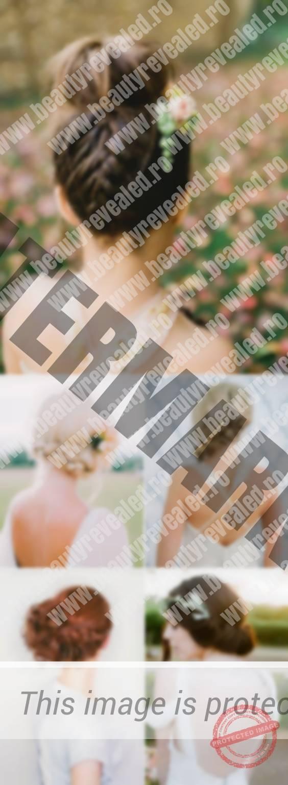 hair-brides-26