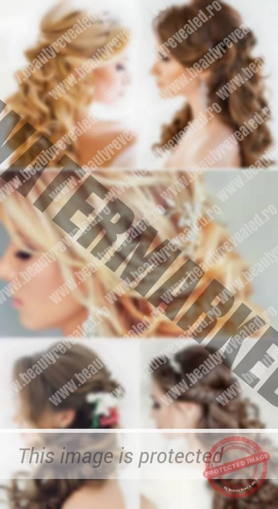 hair-brides-28