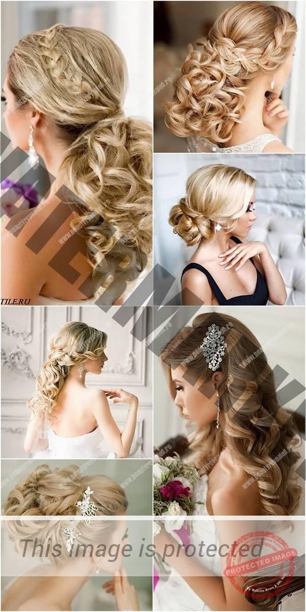 hair-brides-3