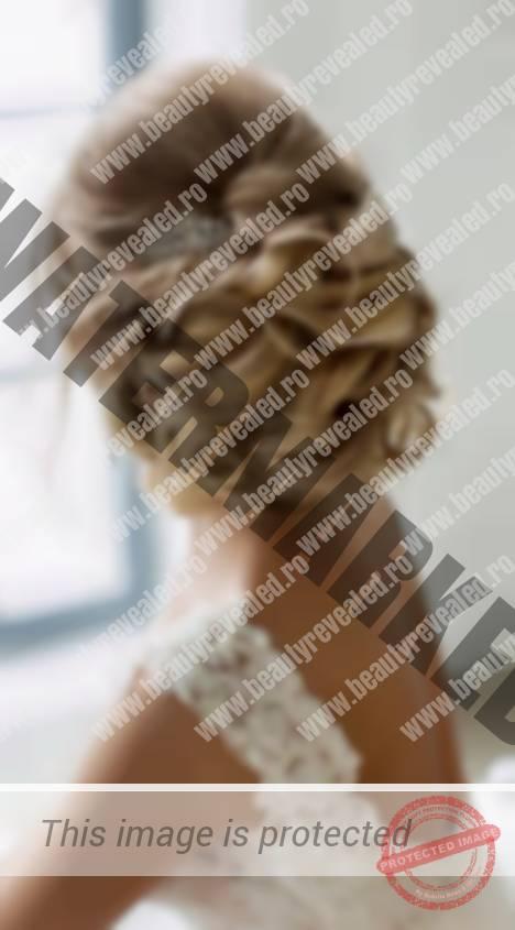 hair-brides-30
