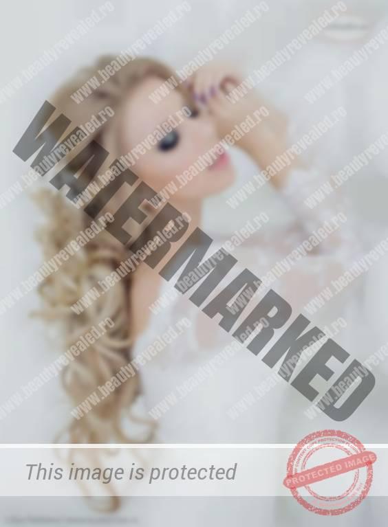 hair-brides-31