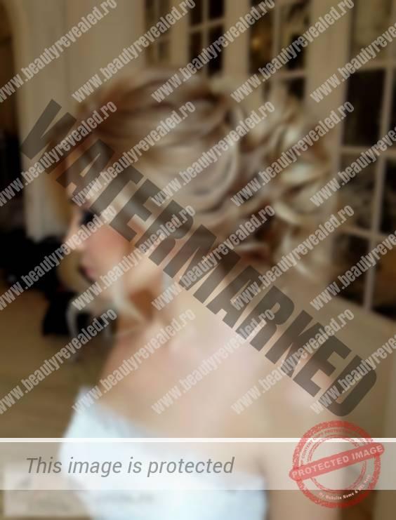 hair-brides-32