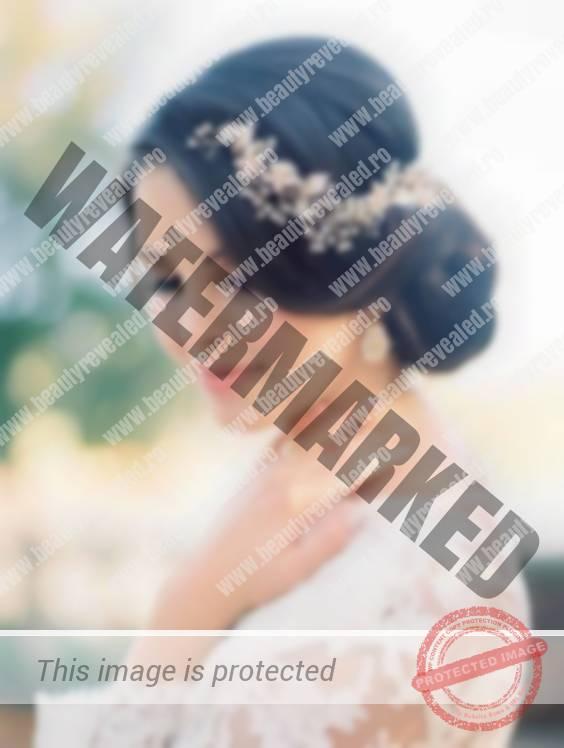 hair-brides-33