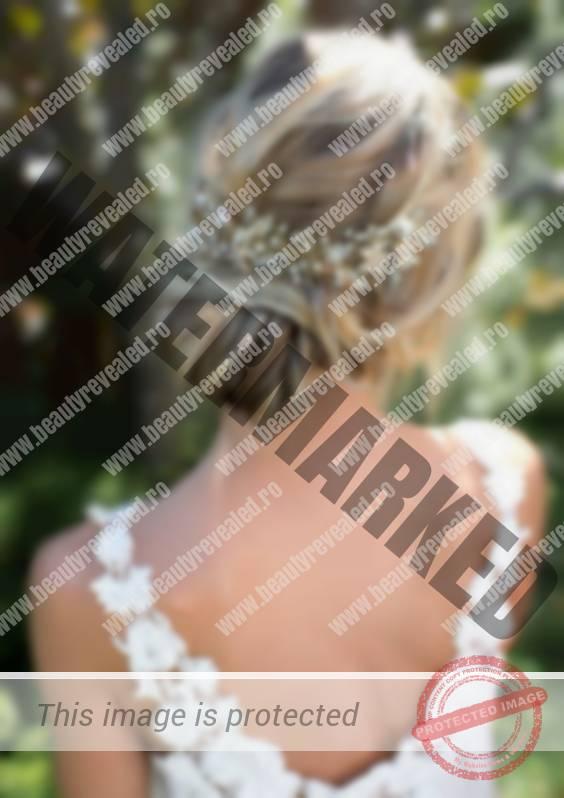 hair-brides-34