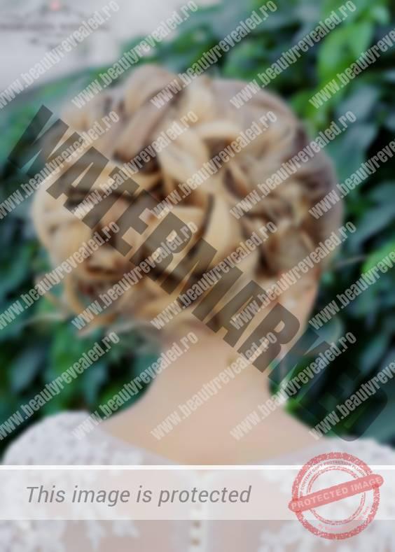 hair-brides-35