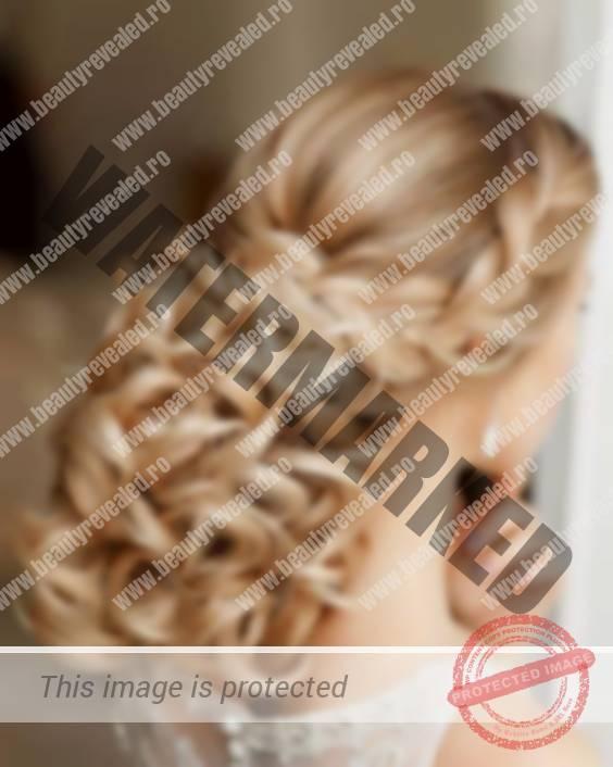 hair-brides-36